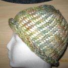 Spring mix skullcap