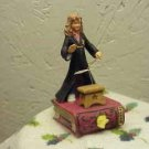 New Enesco Harry Potter~HERMIONE GRANGER w/VIEWER