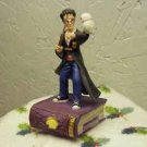 L@@k Enesco New HARRY POTTER w/VIEWER