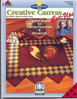 Decorative Placemats and More~Country Rooster Items