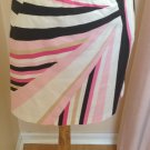 Tahari Gently Used Skirt