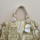 Big Buddha Handbag New with Tags
