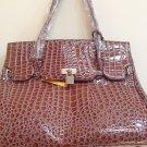 Lauren Trendy Handbag