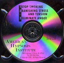 American Hypnosis Institute