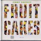 Jimmy Buffet Fruit cakes