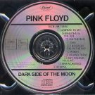 Pink Floyd Darkside of the Moon