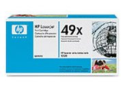 HP Q5949X (HP 49X) - LOT of 5