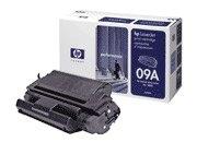HP C3909A (HP 09A)