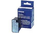 Epson S020108 Ink Cartridge