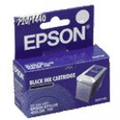 Epson S020189 Ink Cartridge