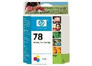 HP C6578AN Ink Cartridge
