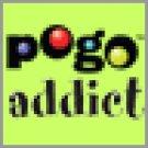 2 Million Pogo tokens and get 2 Million Free $5.99