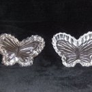 Butterfly Trinket Box by Eternal Crystal - Brand New