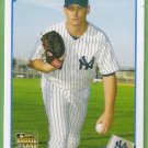 2009 Topps Baseball Rookie Andrew Carpenter (Phillies) #12