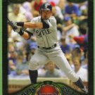 2009 Topps Baseball Legends of the Game Ichiro (Mariners) #LG-IS