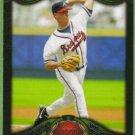 2009 Topps Baseball Legends of the Game Tom Glavine (Braves) #LG-TGL