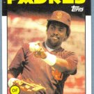 2010 Topps Baseball The Cards Your Mom Threw Out TCYMTO Tony Gwynn (Padres) #CMT-35