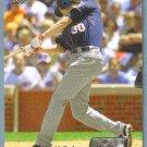 2010 Upper Deck Baseball Torii Hunter (Angels) #256