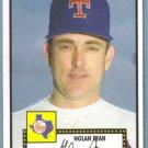 2010 Topps Baseball Vintage Legends Reggie Jackson (Yankees) #VLC3