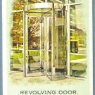 2010 Topps Allen & Ginter Baseball Revolving Door (Invention) #286