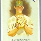 2010 Topps Allen & Ginter Baseball Rookie Tyler Colvin (Cubs) #181