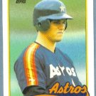 2010 Topps Update Baseball The Cards Your Mom Threw Out TCYMTO Craig Biggio (Astros) #CMT154