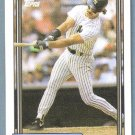 2010 Topps Update Baseball The Cards Your Mom Threw Out TCYMTO Don Mattingly (Yankees) #CMT157