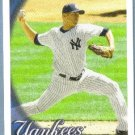 2010 Topps Update Baseball Mike Redmond (Indians) #US244
