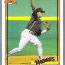 2011 Topps Baseball 60 Years of Topps Roberto Alomar (Padres) #60YOT-40