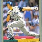 2011 Topps Baseball 60 Years of Topps Alex Rodriguez (Mariners) #60YOT-49