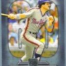 2011 Topps Baseball Topps 60 Keith Hernandez (Mets) #T60-18