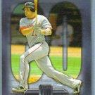 2011 Topps Baseball Topps 60 Ryan Zimmerman (Nationals) #T60-29