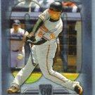2011 Topps Baseball Topps 60 Nick Markakis (Orioles) #T60-30
