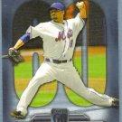 2011 Topps Baseball Topps 60 Johan Santana (Mets) #T60-33