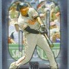 2011 Topps Baseball Topps 60 Adam Jones (Orioles) #T60-36