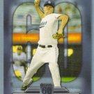 2011 Topps Baseball Topps 60 Mat Latos (Padres) #T60-42
