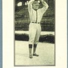 2011 Topps Baseball Vintage Reproductions Walter Johnson (Washington Americans) #CMGR-19
