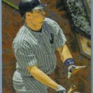 2011 Bowman Baseball Bowman's Best Mark Teixeira (Yankees) #BB4