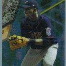 2011 Bowman Baseball Bowman's Best Prospect Miguel Sano (Twins) #BBP20