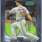 2011 Topps Baseball Topps 60 Brian McCann (Braves) #T60-81