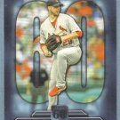 2011 Topps Baseball Topps 60 Chris Carpenter (Cardinals) #T60-70