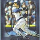 2011 Topps Baseball Topps 60 Paul Molitor (Brewers) #T60-66