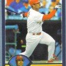 2011 Topps Baseball 60 Years of Topps Albert Pujols (Cardinals) #60YOT-111