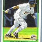 2011 Topps Baseball 60 Years of Topps Tony Gwynn (Padres) #60YOT-105
