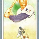 2011 Topps Baseball Kimball Champions Mini Luis Aparicio (White Sox) #KC62