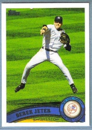 2011 Topps Baseball Nick Hundley (Padres) #384