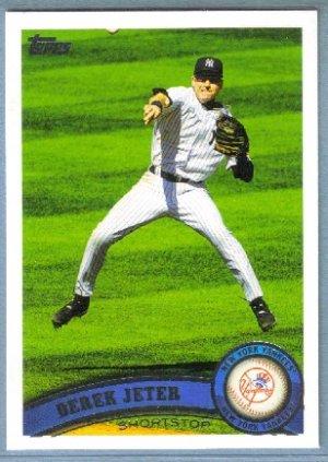 2011 Topps Baseball Ryan Howard (Phillies) #420