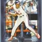 2011 Topps Baseball Topps 60 Dave Winfield (Angels) #T60-77