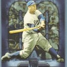 2011 Topps Baseball Topps 60 Roy Campanella (Dodgers) #T60-59