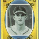 "2011 Topps Baseball Before There Was Topps ""Bowman 1948-1955"" #BTT7"